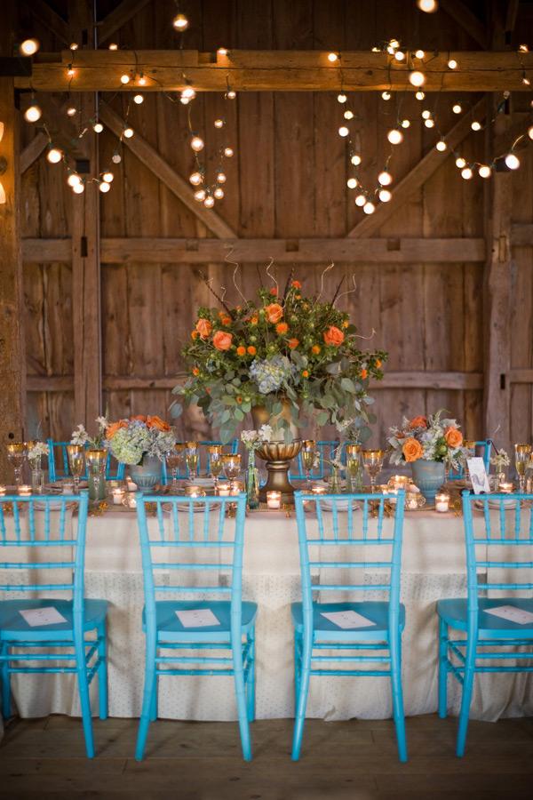 decoracao-de-casamento-azul-16