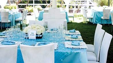 decoracao-de-casamento-azul-17