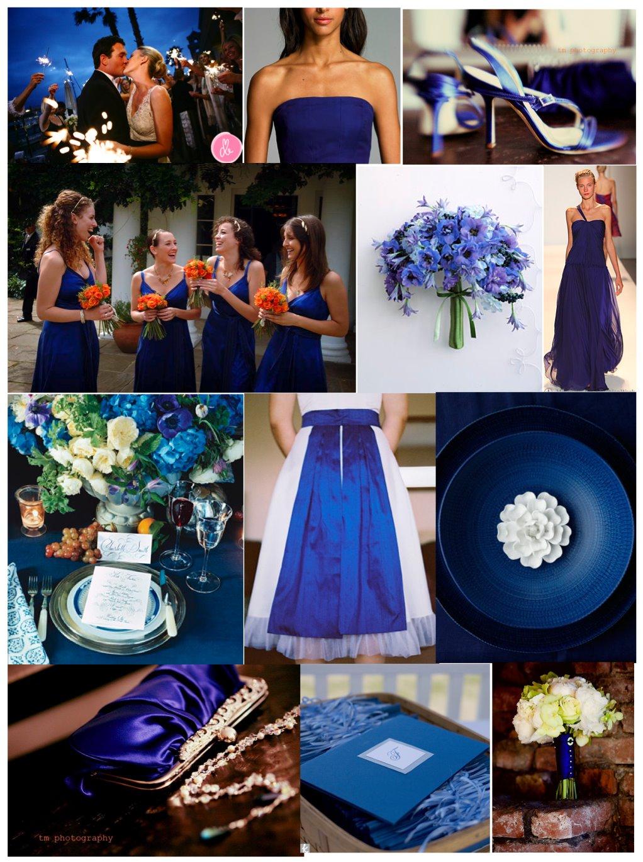 decoracao-de-casamento-azul-18