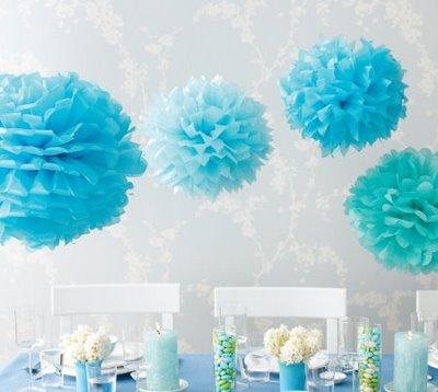 decoracao-de-casamento-azul-19