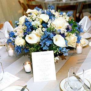 decoracao-de-casamento-azul-2