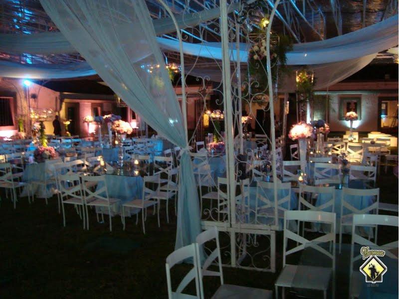 decoracao-de-casamento-azul-20