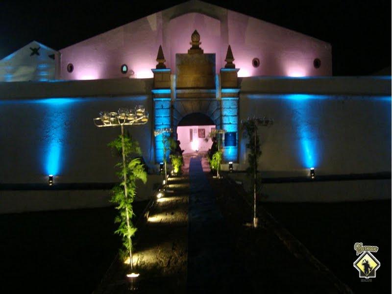 decoracao-de-casamento-azul-21