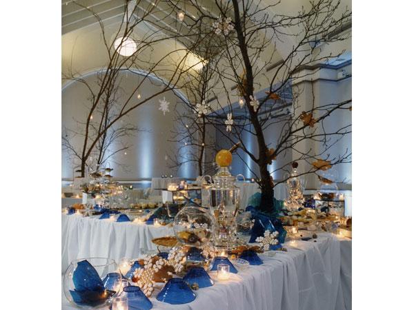 decoracao-de-casamento-azul-24