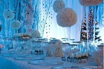 decoracao-de-casamento-azul-25