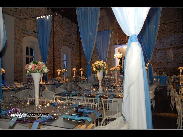 decoracao-de-casamento-azul-26