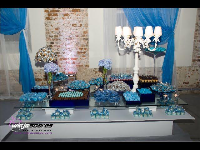 decoracao-de-casamento-azul-27