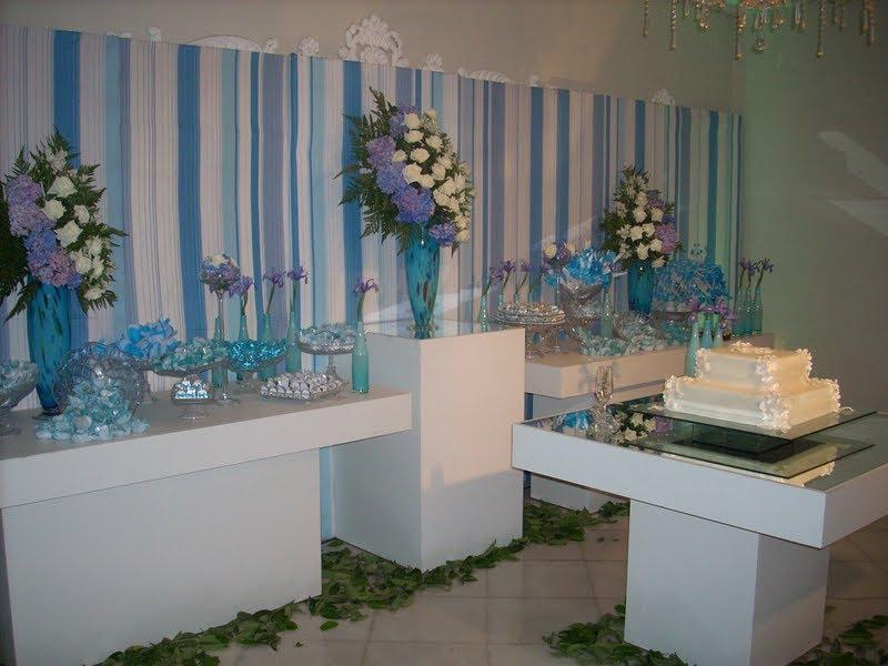 decoracao-de-casamento-azul-29