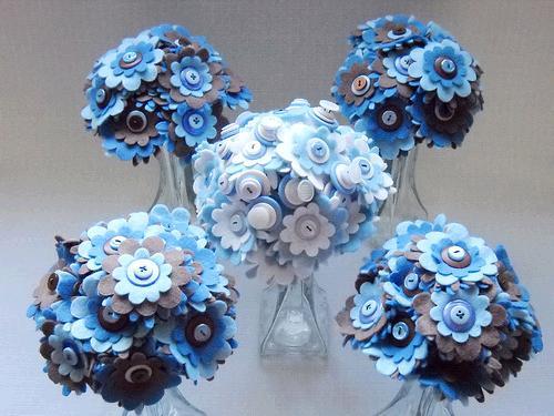 decoracao-de-casamento-azul-30