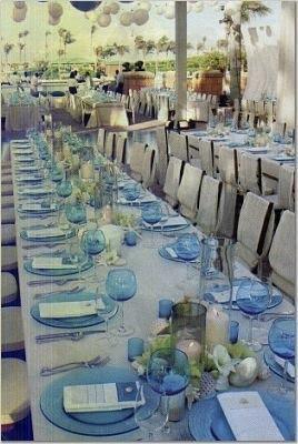 decoracao-de-casamento-azul-31