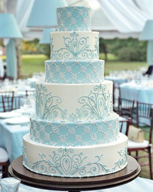 decoracao-de-casamento-azul-32