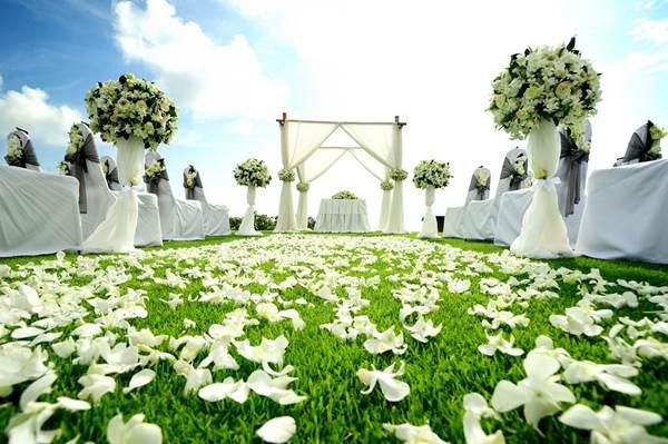 decoracao_casamento_no_campo_7cf4e8ae.jpg.1000x665_q85
