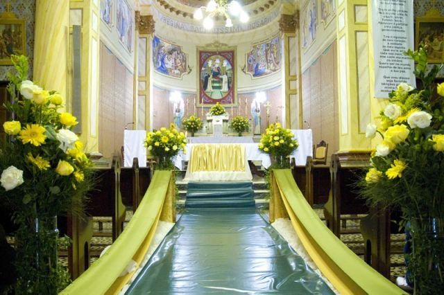 foto-decoracao-amarela-casamento-10