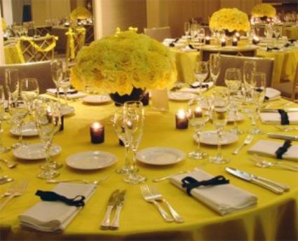 foto-decoracao-amarela-casamento-11
