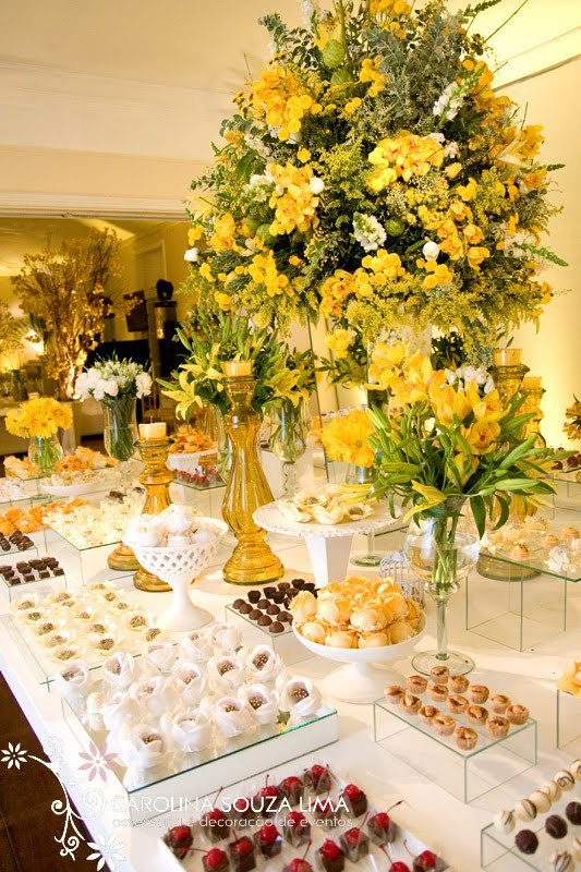 foto-decoracao-amarela-casamento-121
