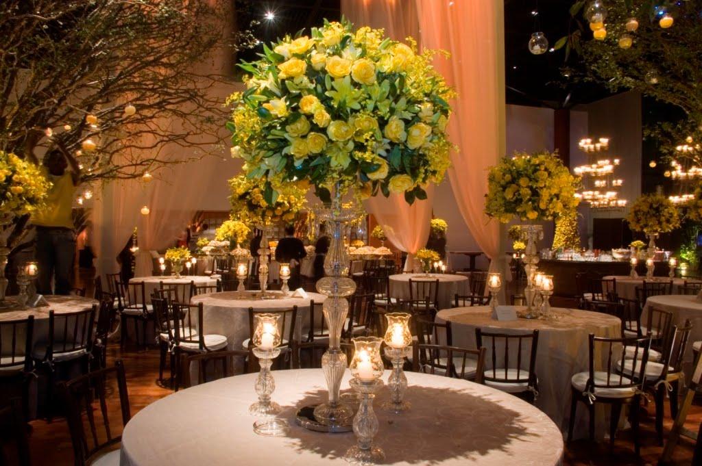 foto-decoracao-amarela-casamento-13