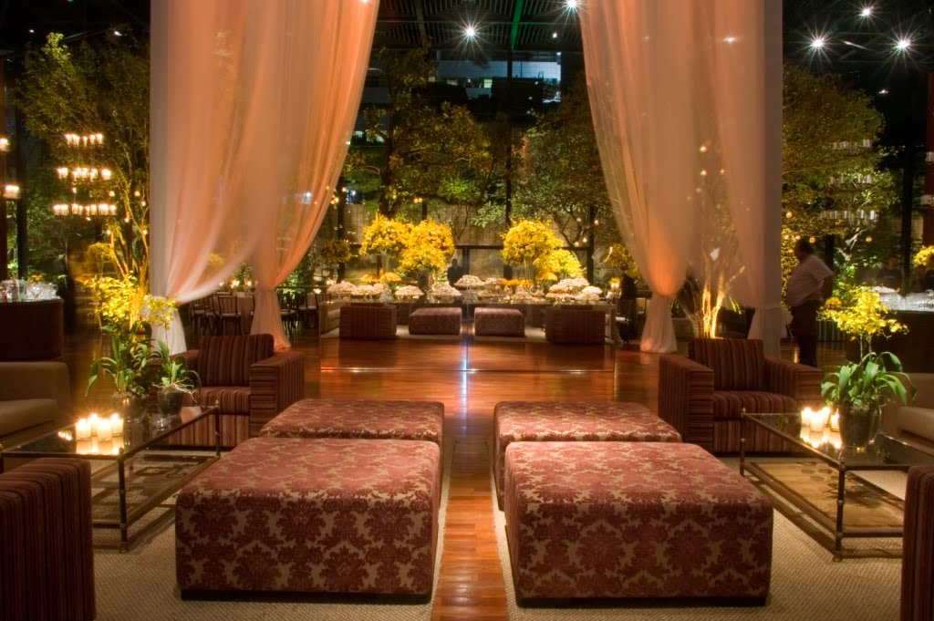 foto-decoracao-amarela-casamento-15