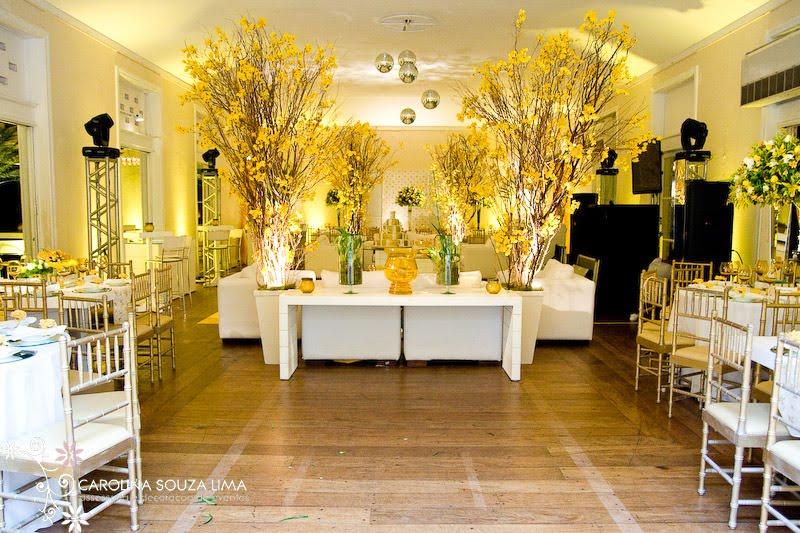 foto-decoracao-amarela-casamento-20