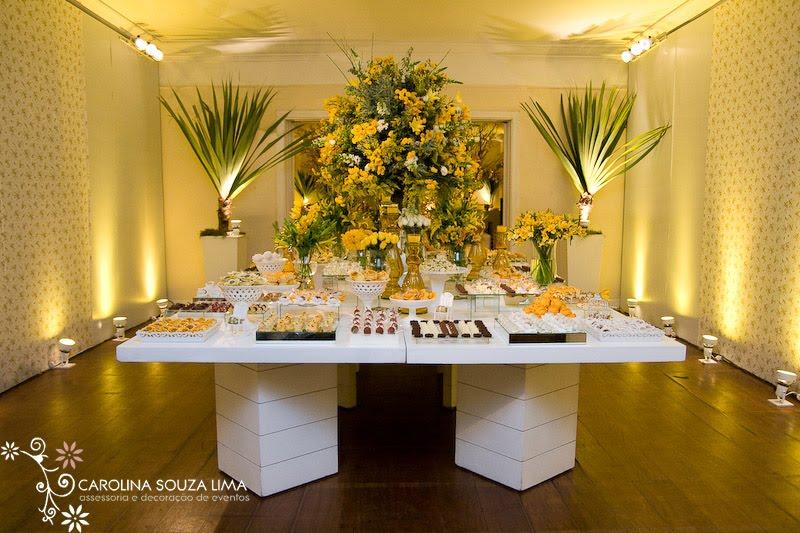foto-decoracao-amarela-casamento-22