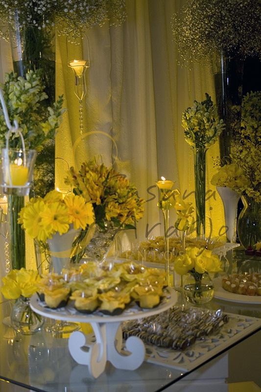 foto-decoracao-amarela-casamento-4