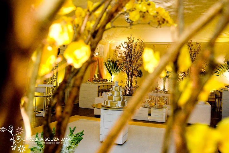 foto-decoracao-amarela-casamento-7