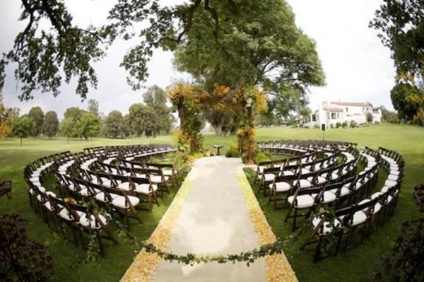 fotos-Decoração-de-Casamento-no-Campo
