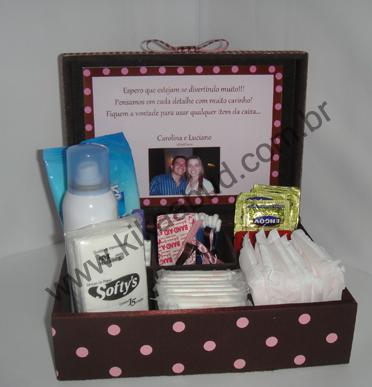 kit-banheiro-feminino-casamento-8