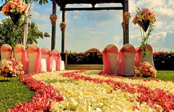m_decoracao-casamento-no-campo-3-hotel-fazenda-com-flores