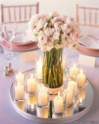 centro-mesa-casamento-13