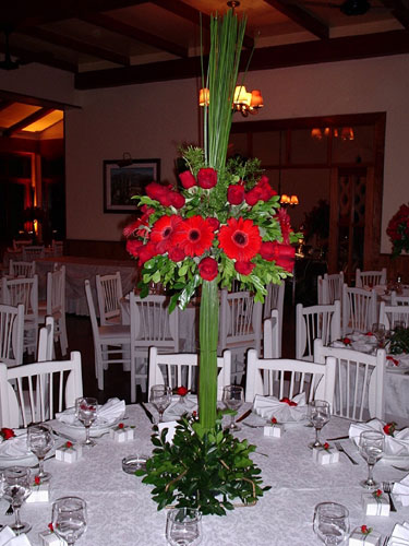 centro-mesa-casamento-14