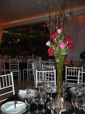 centro-mesa-casamento-17