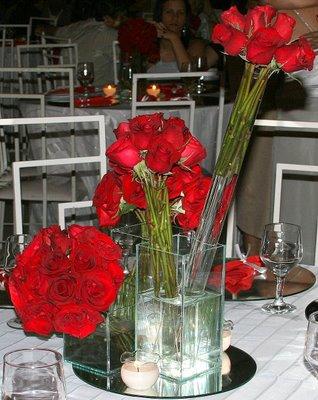 centro-mesa-casamento-20