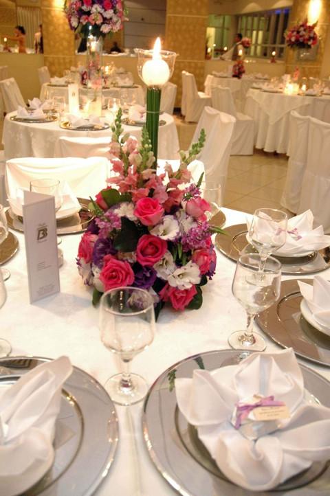 centro-mesa-casamento-23