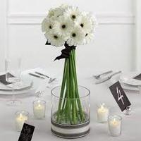 centro-mesa-casamento-5