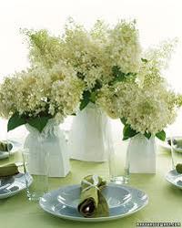 centro-mesa-casamento-8
