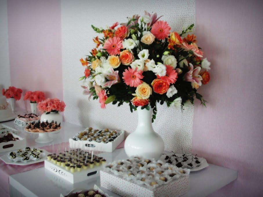 decoração-mesa-doce-casamento-11
