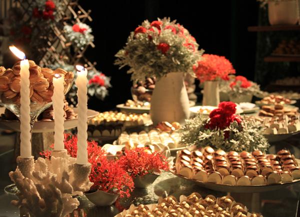 decoração-mesa-doce-casamento-12