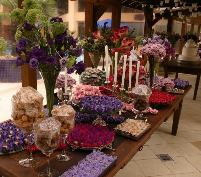 decoração-mesa-doce-casamento-13
