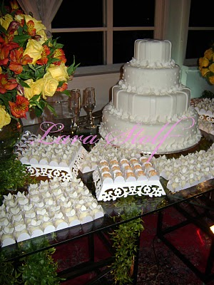 decoração-mesa-doce-casamento-14
