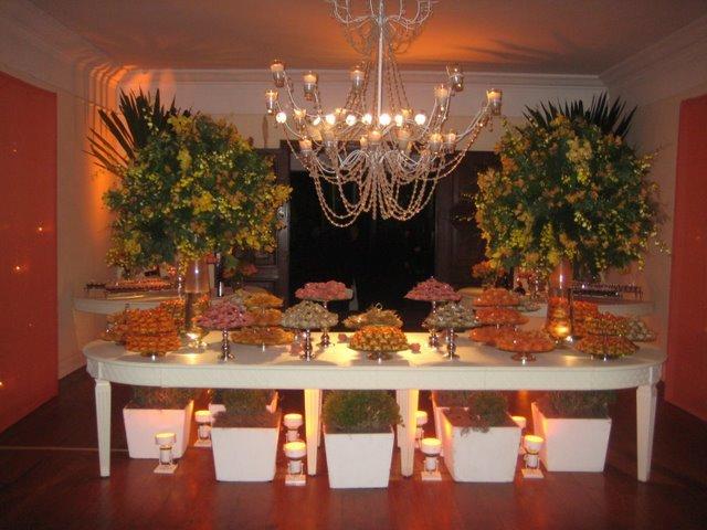 decoração-mesa-doce-casamento-15
