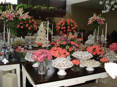 decoração-mesa-doce-casamento-19