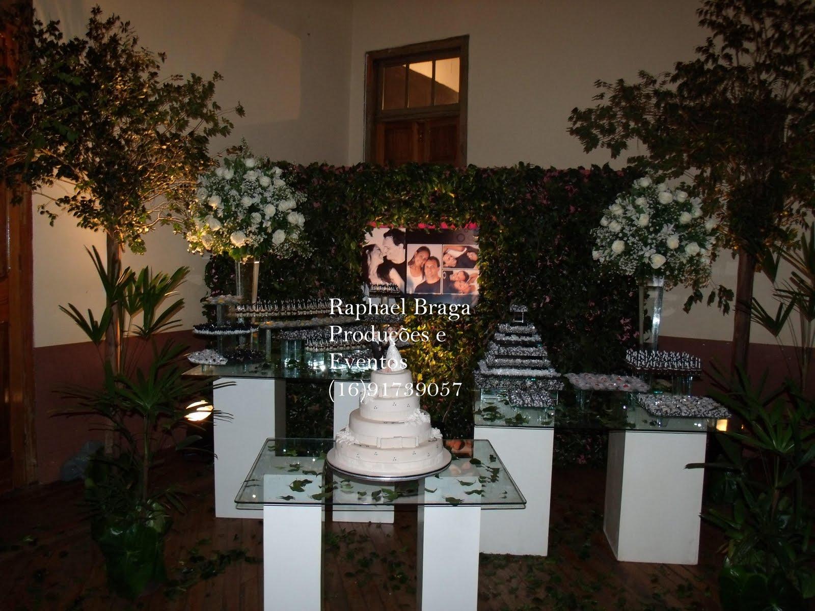 decoração-mesa-doce-casamento-20