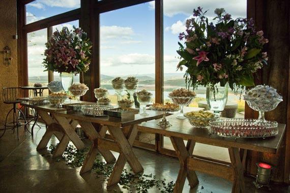 decoração-mesa-doce-casamento-21