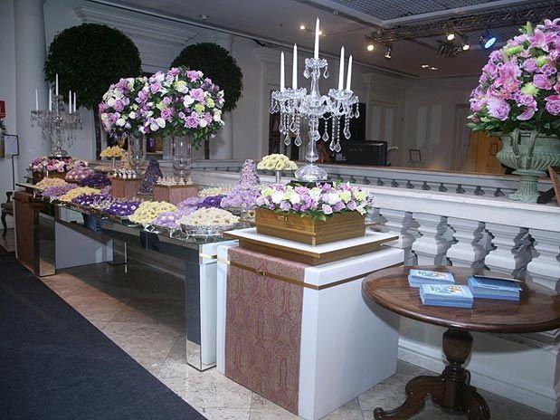 decoração-mesa-doce-casamento-22