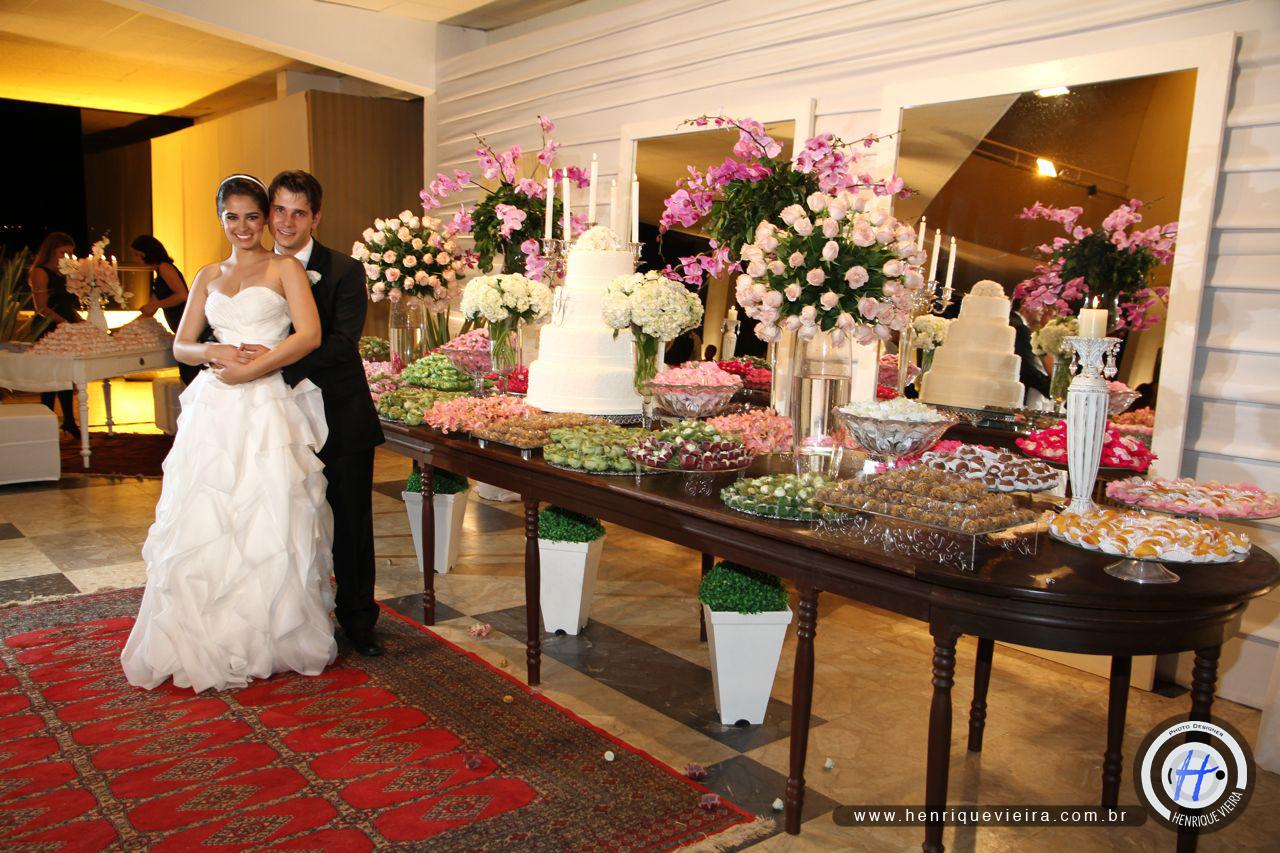 decoração-mesa-doce-casamento-23