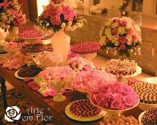 decoração-mesa-doce-casamento-24