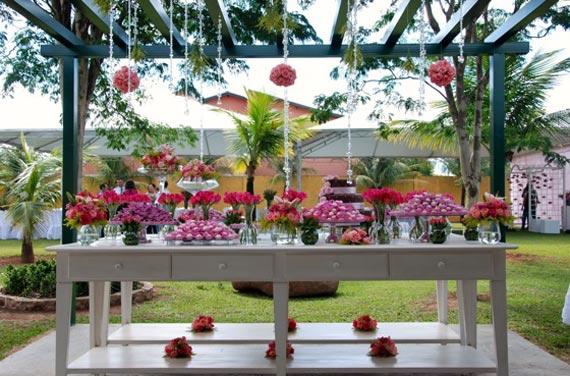 decoração-mesa-doce-casamento-25