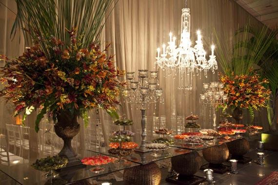decoração-mesa-doce-casamento-26
