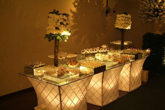 decoração-mesa-doce-casamento-27