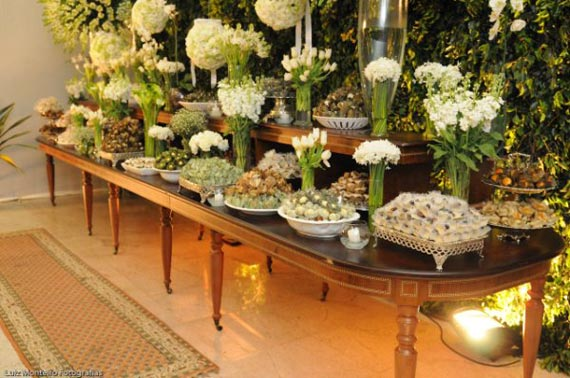 decoração-mesa-doce-casamento-28